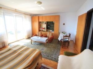 Apartment Jackiv, Ferienwohnungen  Crikvenica - big - 8