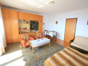 Apartment Jackiv, Ferienwohnungen  Crikvenica - big - 6