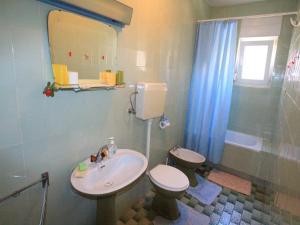 Apartment Jackiv, Ferienwohnungen  Crikvenica - big - 4