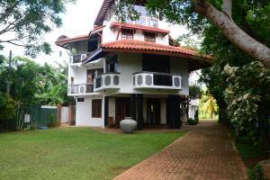 Merit Hotel, Hotels  Anuradhapura - big - 50