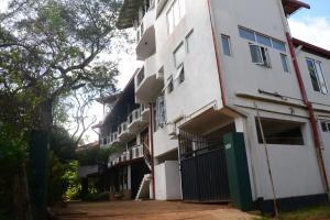 Merit Hotel, Hotels  Anuradhapura - big - 47