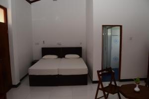 Merit Hotel, Hotels  Anuradhapura - big - 45