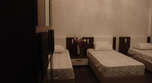 Hostel Royal, Hostels  Kairo - big - 8