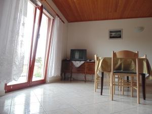 Apartments CICO Starigrad Paklenica, Ferienwohnungen  Starigrad-Paklenica - big - 31