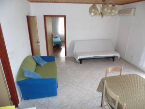 Apartments CICO Starigrad Paklenica, Ferienwohnungen  Starigrad-Paklenica - big - 34