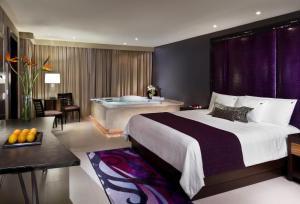 Hard Rock Hotel Cancun (35 of 38)