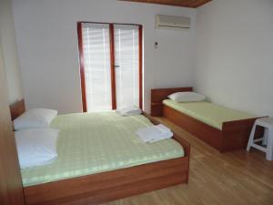 Apartments CICO Starigrad Paklenica, Ferienwohnungen  Starigrad-Paklenica - big - 41