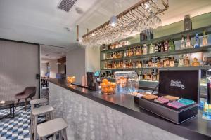 La Falconeria Hotel (24 of 80)