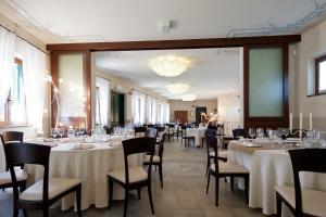 Relais Casa Orter, Ferienhöfe  Risano - big - 44