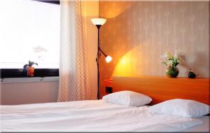 Fjordhotellet, Aparthotely  Lysekil - big - 21
