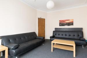 Birmingham Guest House 18