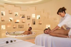 Kore Tulum Retreat & Spa Resort (27 of 98)