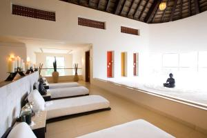 Kore Tulum Retreat & Spa Resort (1 of 98)