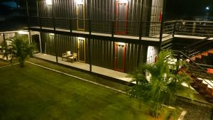 Na-tub Hostel, Hostels  Baan Tai - big - 25