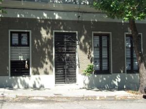 Flor Delgado, Apartmány  Montevideo - big - 1