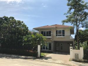 The Palm House Phuket
