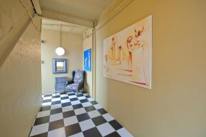 Parr Street Studios Hotel (5 of 22)