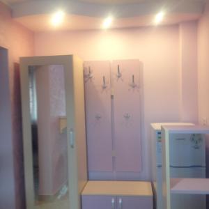 KM 0 Residence, Apartmány  Piatra Neamţ - big - 3