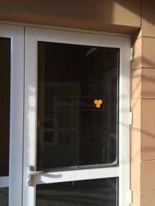 Beehive Hotel, Hotels  Odessa - big - 34
