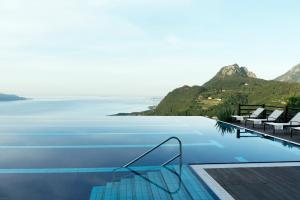Lefay Resort & Spa Lago Di Garda - AbcAlberghi.com