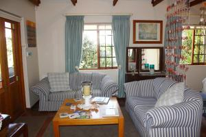 Disa Cottage, Apartmány  Hermanus - big - 5
