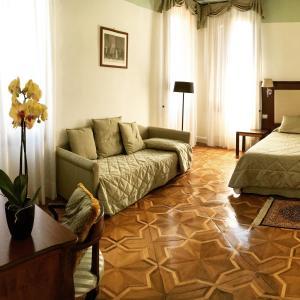 Hotel Sant'Antonin (3 of 128)