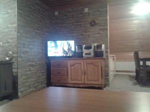 Apartments Dora, Apartmanok  Jahorina - big - 26