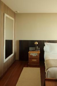 Hotel Fasano Punta del Este, Resorts  Punta del Este - big - 2