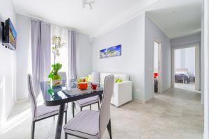 At Home Sorrento - AbcAlberghi.com