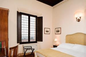 Hotel Palazzo Ravizza (10 of 38)