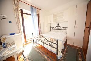 Apartments Vila Miranda, Apartmanok  Barbat na Rabu - big - 1