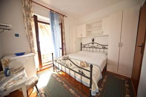Apartments Vila Miranda, Apartmanok  Barbat na Rabu - big - 30