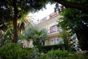 Apartments Vila Miranda, Apartmanok  Barbat na Rabu - big - 53