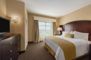 Embassy Suites Orlando Lake Buena Vista South, Hotels  Kissimmee - big - 3