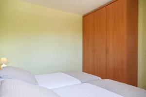 UHC Rhin-Danubio Apartments, Apartments  Salou - big - 5