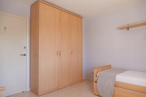 UHC Rhin-Danubio Apartments, Apartments  Salou - big - 59