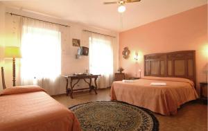 Hotel Dali - AbcAlberghi.com