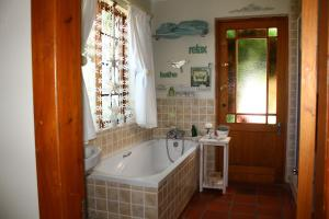 Disa Cottage, Apartmány  Hermanus - big - 20