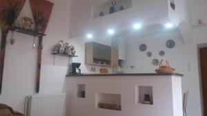 Sunny Home, Apartmány  Sibiu - big - 7