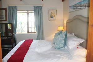 Disa Cottage, Apartmány  Hermanus - big - 13