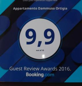 Appartamento Dammuso Ortigia, Ferienwohnungen  Syrakus - big - 52