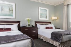 The St. Regis Hotel (12 of 31)