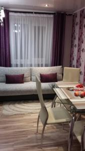 Апартаменты На Ленина 49, Барановичи