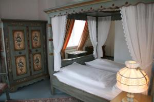 Landgasthof Hotel Bechtel