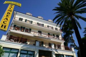 Residence Palm Beach - AbcAlberghi.com