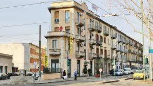 Hotel Rey - AbcAlberghi.com