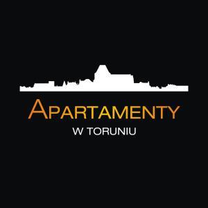 Apartament Lelewela, Apartmanok  Toruń - big - 2