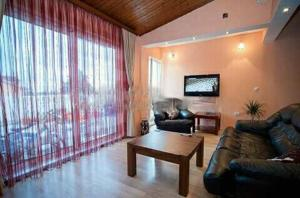 Apartments Bulatović, Апартаменты  Бар - big - 71