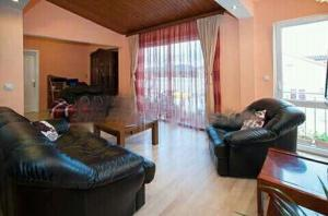 Apartments Bulatović, Апартаменты  Бар - big - 72