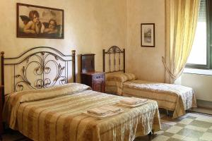 Country House Villa delle Rose Agriturismo